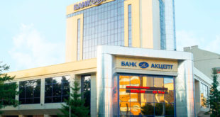 Акцепт банк личный кабинет