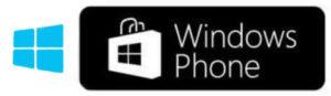 app-windows-300x87